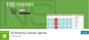 booking-agenda-plugin-for-woocommerce