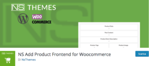 add-product-frontend-woocommerce