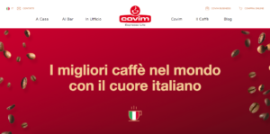 covim-caffe-tema-wordpress