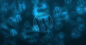 Plugin per WordPress