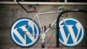 WordPress dalla creazione a oggi
